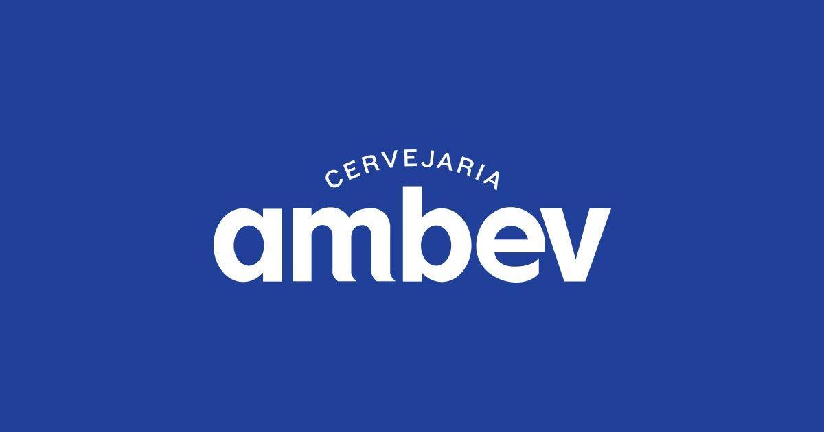 ABEV3 Cotação