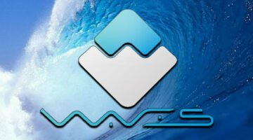What is Waves (WAVES)