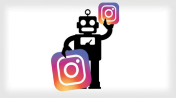 Simple Instagram Bot Cracked - Free Download